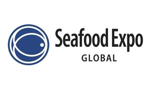Boston Seafood Show 2020.News Murre Technologies B V